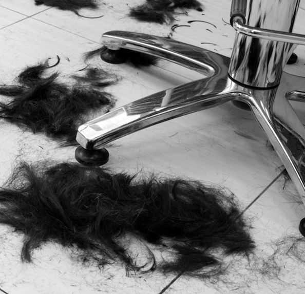 As the best barbershop in Kensington, we're used to people walking out of our premises with their head held high and an extra spring in their step. That's because, if you want a men's haircut
