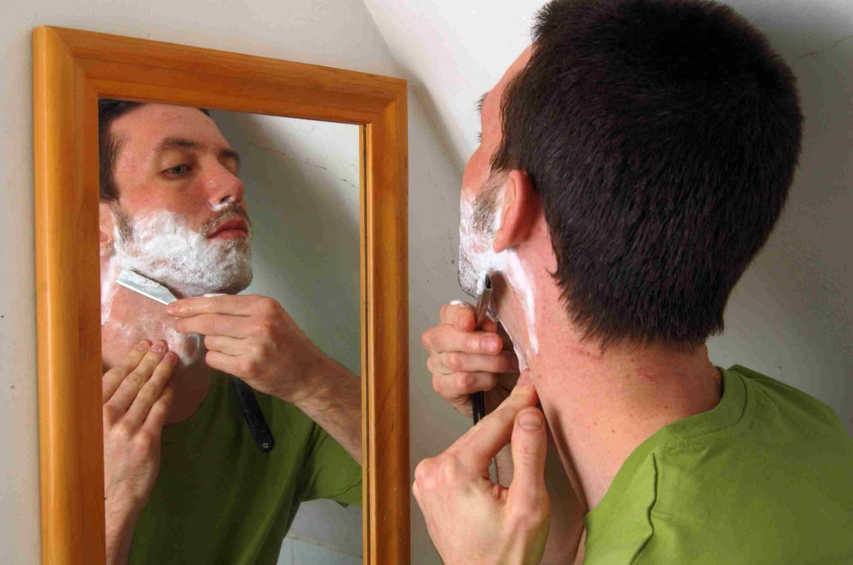 Tips to Avoid Razor Bumps and How to Treat Them